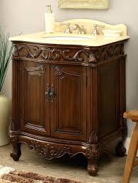 21 inch deep bathroom vanity u2013 librepup info