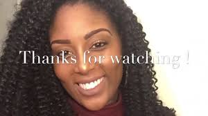 how to style crochet braids with freetress bohemia hair freetress bohemian braid crochet braids youtube