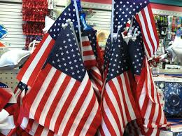 Rules Disposing American Flag 2 Punks Caught Stealing Flags From Rome Homes 1 A Vet