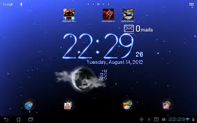 live halloween background weather live wallpaper android apps on google play