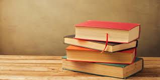penulisan daftar pustaka nama tiga suku kata bingung menulis nama pengarang pada daftar pustaka ikuti cara ini