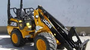 jcb 403 wheel loading shovel service repair manual sn 1070000 to