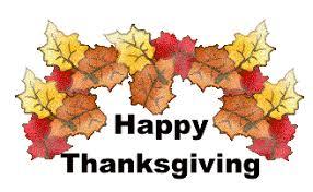 happy thanksgiving clip 2 clipartandscrap