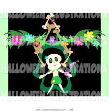 halloween bones background royalty free skeleton stock halloween designs