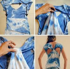 shirt selbst designen t shirt gestalten so peppen sie langweilige designs auf