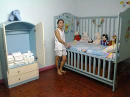 Abdl Changing Table 37 Baby Crib Nontoxic Environmental Baby Cot Bed Prices No