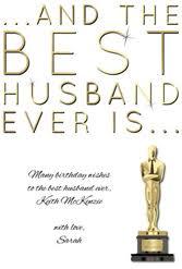 card invitation design ideas best husband trophy award gold