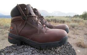 boot barn black friday ad the boot box work western u0026 hunting boots clothing optics