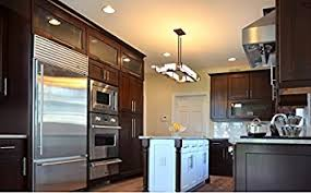 decorating with wood kitchen cabinets all wood kitchen cabinets furniture decor