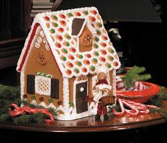 byers choice thanksgiving sugar cookie cottage byers u0027 choice
