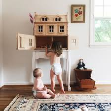 Children S Rooms 1098 Best Children U0027s Rooms Images On Pinterest Kid Spaces
