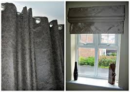 Curtains Vs Blinds Curtains Drapes Ideas
