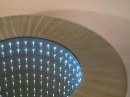Optic Interiors Interior Artcraft Lighting Good Earth Lighting Fiber Optic