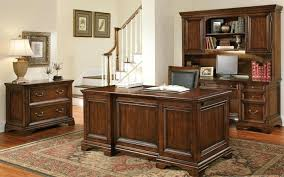 home design elements reviews capital furniture jackson ms home design elements peachmo co