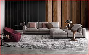 canapé de marque marque de canapé italien 3718 kora calligaris un canapé design et