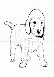 corgi coloring pages corgi coloring pages download and print for