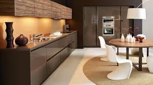 vente cuisine vente de cuisine cuisine en bois pas cher cbel cuisines