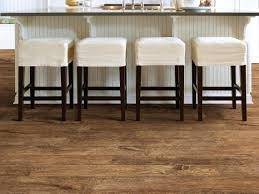 shaw timberline collection 12mm laminate flooring