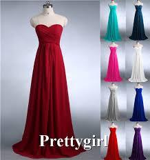 44 best bridesmaids dresses images on pinterest bridesmaids a