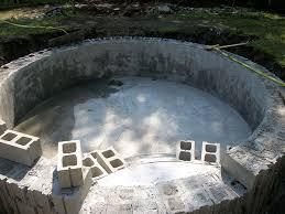 baptismal pools outdoor baptismal pools jeff hodges landscape contractor