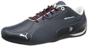 drift cat drift cat 5 bmw nm s slippers amazon co uk shoes bags