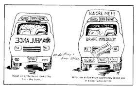 Ambulance Driver Meme - ambulances boomsticks coffee too true funny ambulance cartoon