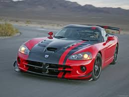Dodge Viper Quality - dodge viper srt 10 wallpapers hd download
