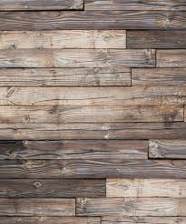 photography backdrops faux wood floor photography backdrop rustic wood