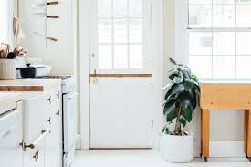 when is the ikea kitchen sale when is the next ikea kitchen sale in 2018