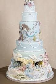 amazing wedding cakes tv shows for wedding cake