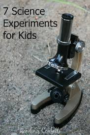494 best teaching science images on pinterest teaching science
