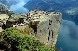 info existanz the great places for vacations