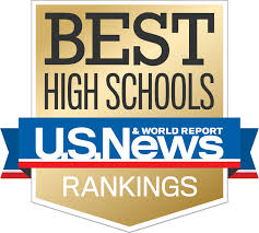 is online high school right for me 10 things to consider when picking your child s high school best