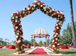 wedding plans planning the wedding wedding and flowers