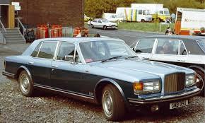 bentley cars model bentley cars