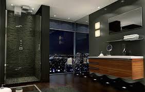 bathroom shower glass door price captivating illustration of yoben fascinate motor ravishing joss