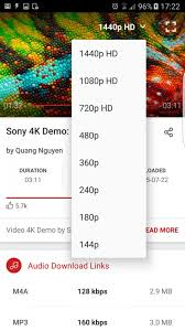 downloader for android vevo downloader for android leawo tutorial center