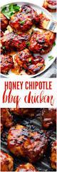 25 best bbq chicken ideas on pinterest grilled bbq chicken bbq