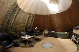 100 dome home interior design cool dome home design