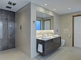 Award Winning Bathroom Designs Photo by 93 Best Brilliant Bathrooms Images On Pinterest Remodeling
