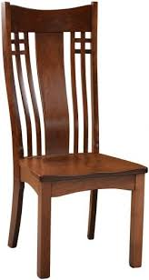 Average Height Of A Chair Rail 7 Things To Measure Before Buying Dining Chairs By Countryside