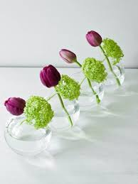Small Vase Flower Arrangements Vases Design Ideas Vase Buy Vases Online At Low Prices In India