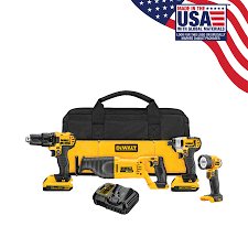 Lowes Small House Kits Shop Power Tool Combo Kits At Lowes Com
