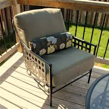 replacement slings for winston patio chairs winston outdoor furniture replacement cushions patio furniture