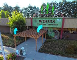 woods furniture gallery u0026 design