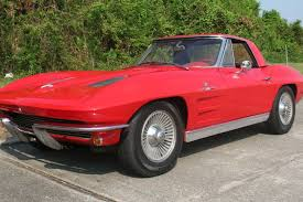 prince corvette original a tribute to the late prince and his corvette rac drive