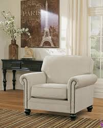 Ashley Furniture Living Room Chairs by Living Room Sets Ashley Moncler Factory Outlets Com