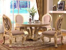 Antique Dining Room Sets Furniture Entrancing Hepplewhite Chairs High End Tall Back
