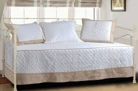 white daybed bedding daybed covers bedding sets daybed covers