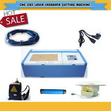 portable wood cutting machine reviews online shopping portable